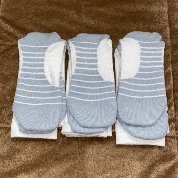 Nike Everyday Max Cushioned Training Crew Socks